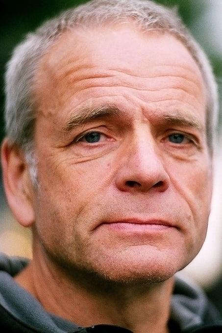 Jörg Widmer
