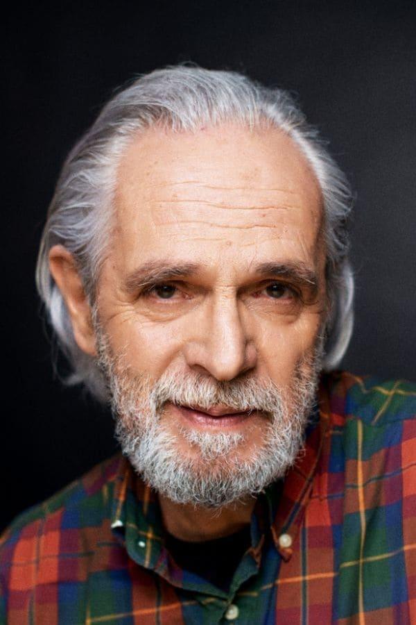 Ulrich Cyran