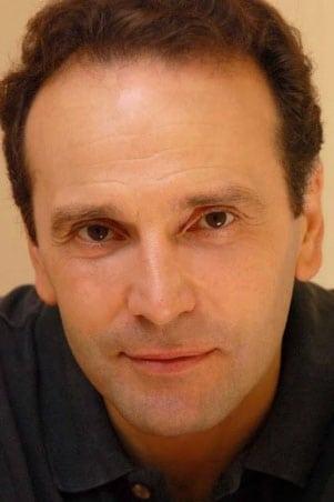 David Pinilla