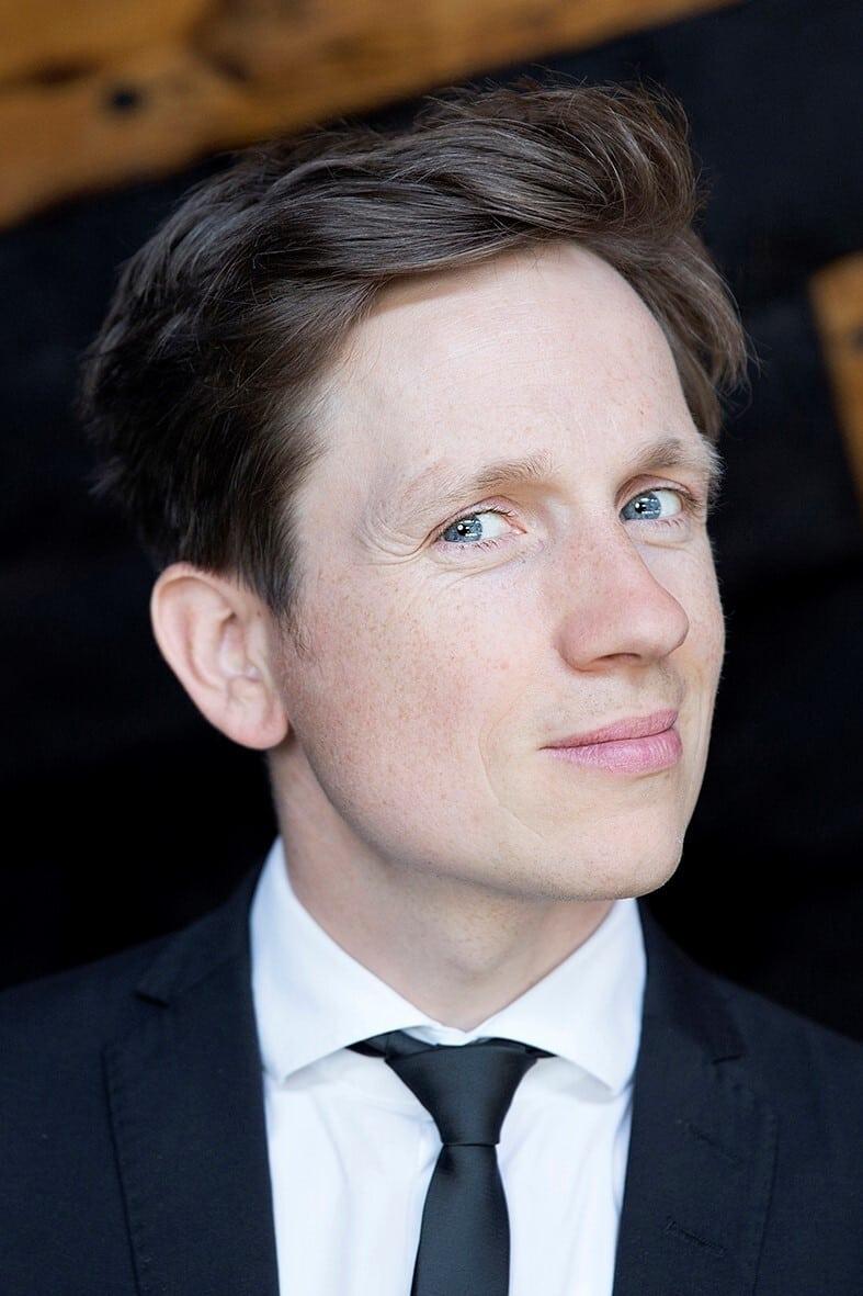 Johannes Büchs