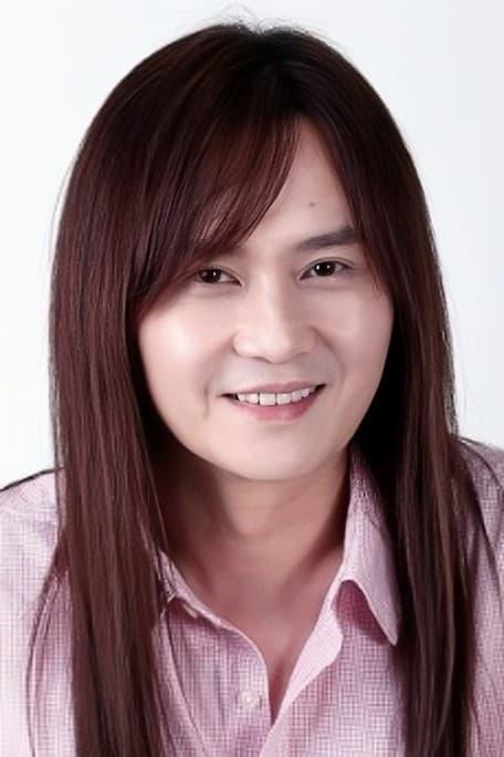 Kim Kyung-ho