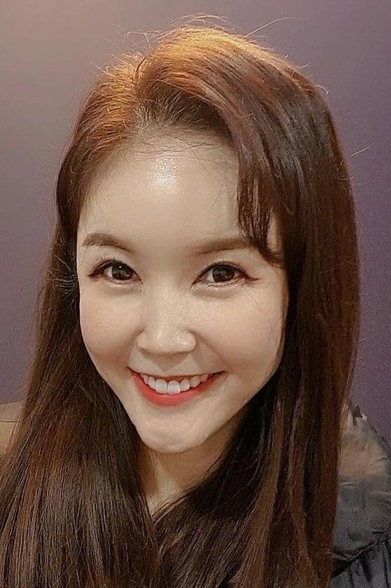 Jang Young-ran