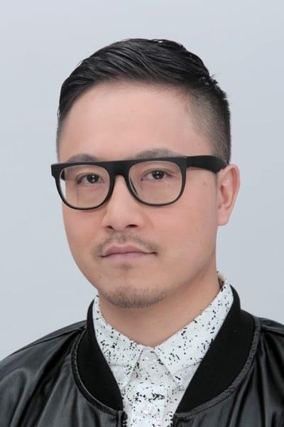 Liu-Kong Ha