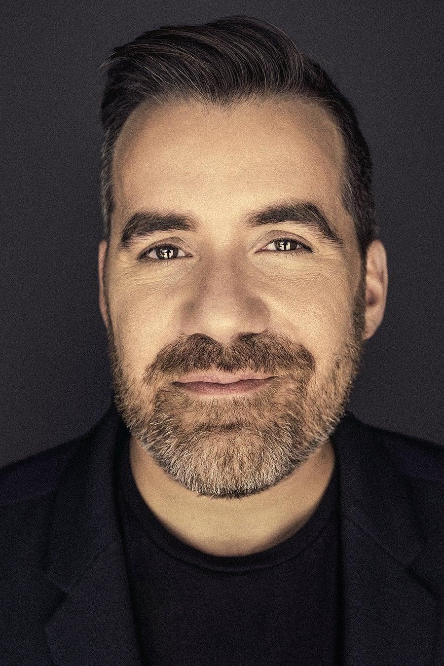Jean-Sébastien Girard