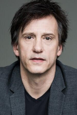 Fabien Dupuis