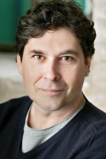Carl Marotte