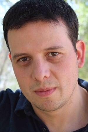 Luis Cerda