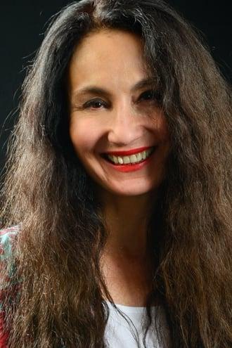Mónica Illanes