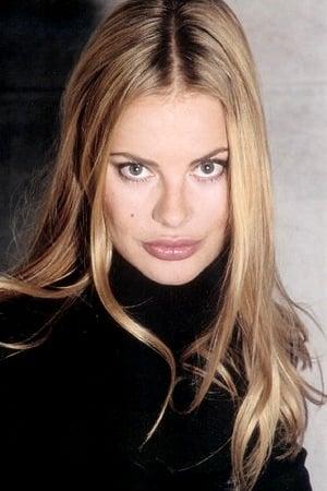 Xenia Seeberg