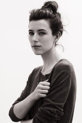Alexandra McGuinness