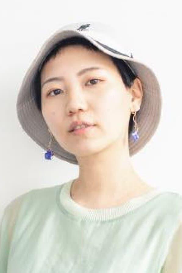 Momoko Fukuda