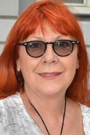 Ljiljana Dragutinović