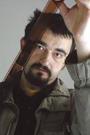 Milorad Milinković