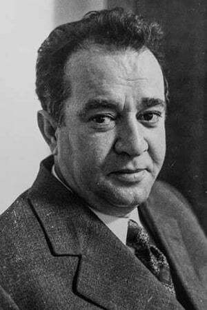 Hajrudin Krvavac
