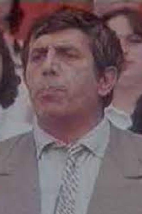 Božidar Pavićević 'Longa'