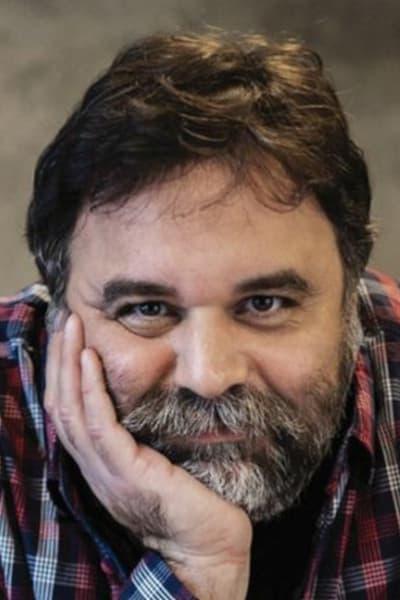 Miloš Samolov