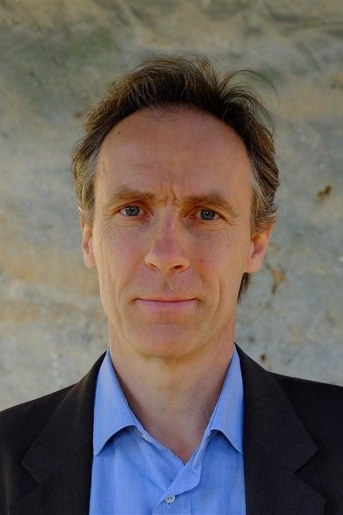 Julien Rochefort