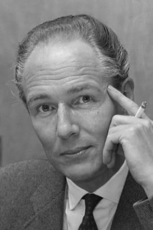 Guus Oster