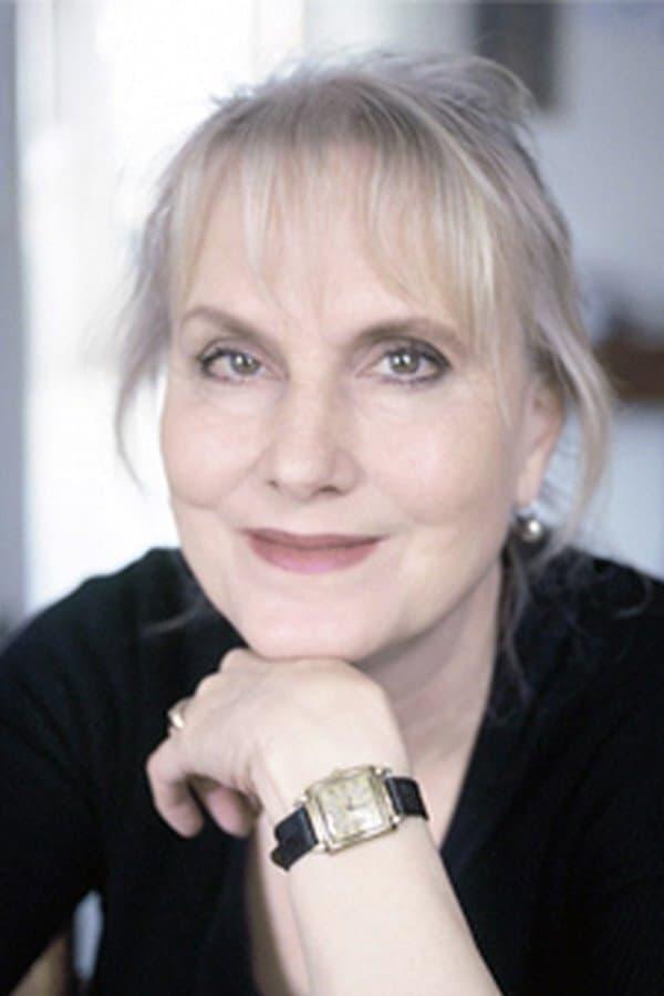 Verena Reichel