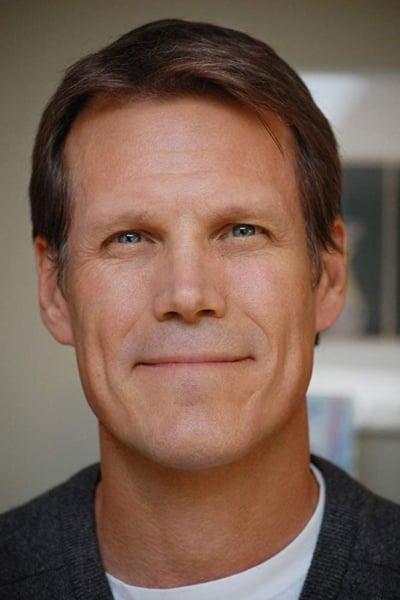 Scott Kraft