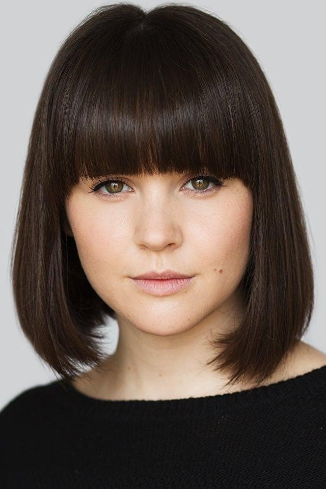 Hannah Millward
