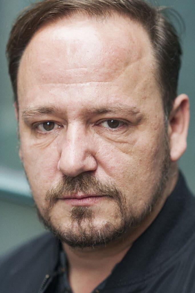 Andreas Anke