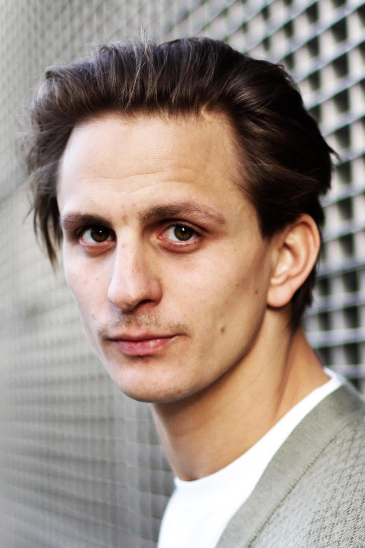 Sebastian Wendelin