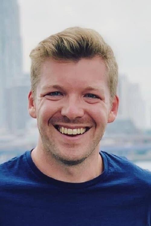 Eric Dietel