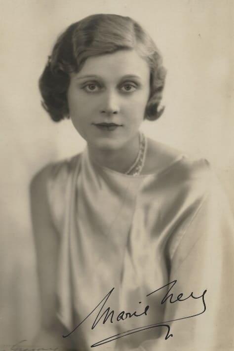 Marie Ney