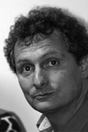 Paul Borne