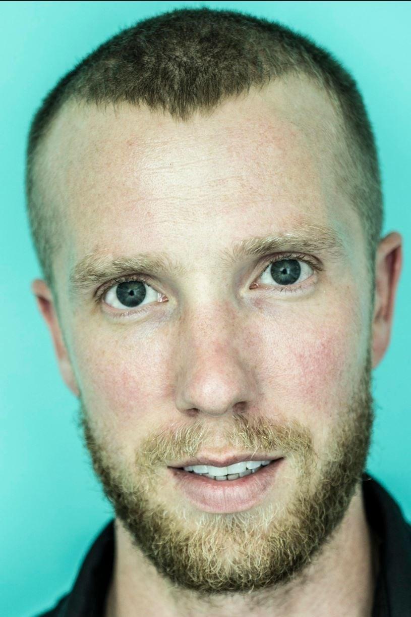 Tyler Evan Webb