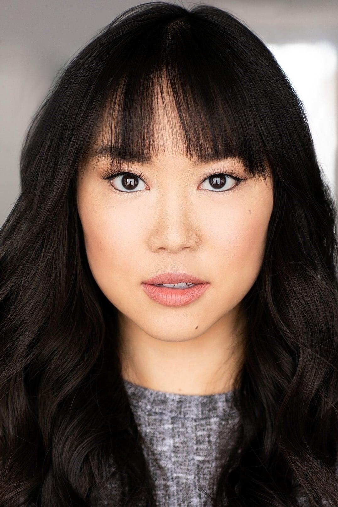 Valerie Yu