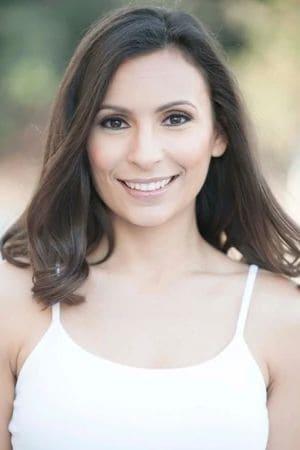Kyla Garcia