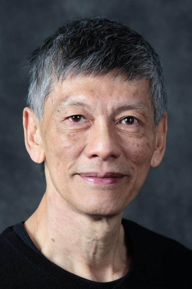 Kwong Loke