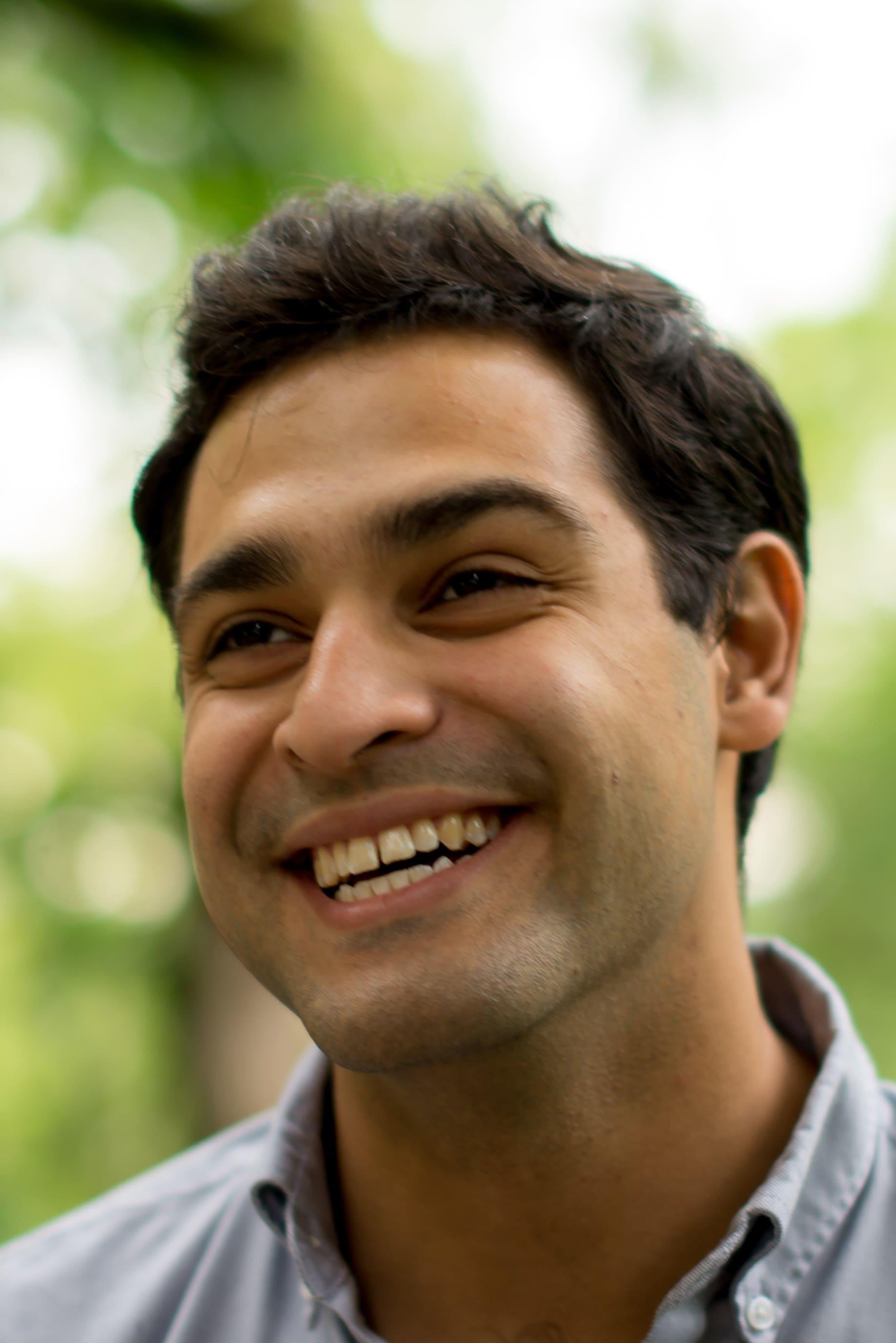 Felipe Dieppa
