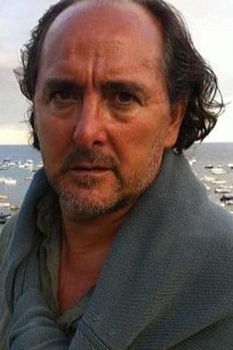 Louis Bellanti