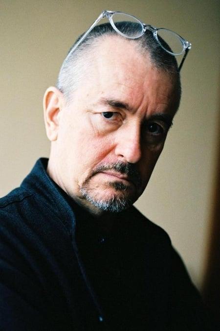 Jean-Jacques Beineix
