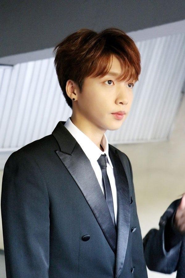 Jeong Se-woon