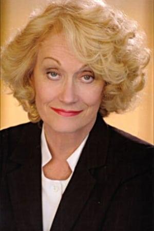 Jane A. Johnston