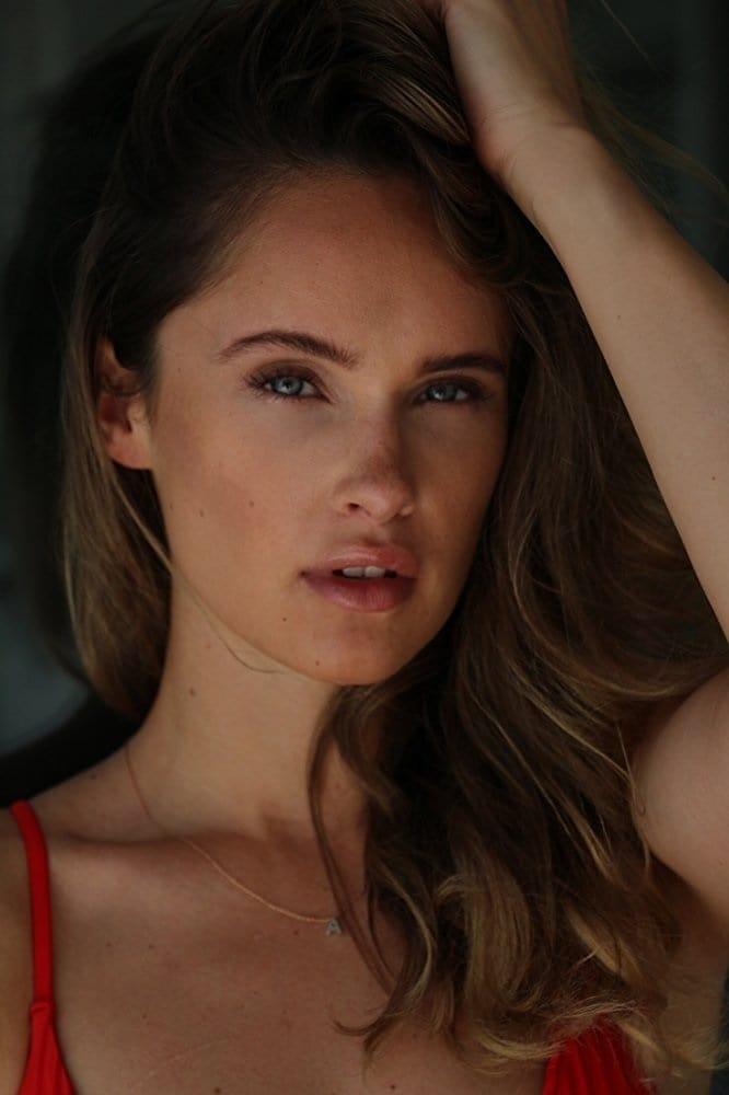 Kristy Dawn Dinsmore