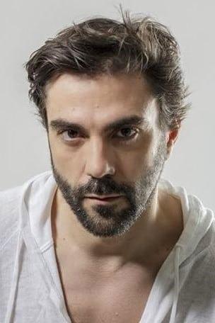 Jesús Gallo