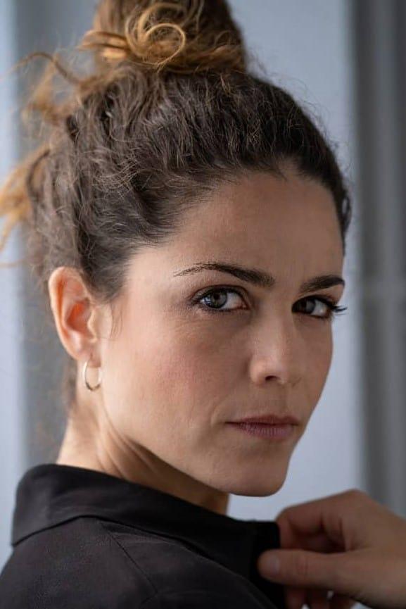 Déborah Guerrero