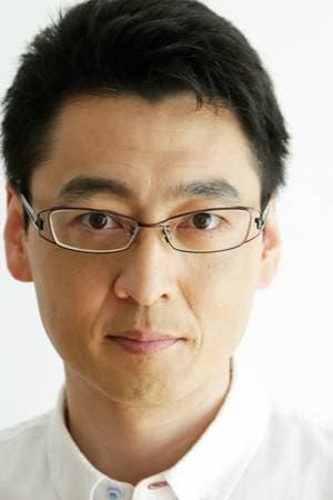 Masayasu Kitayama