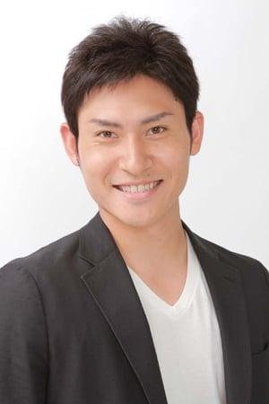 Kento Ohira