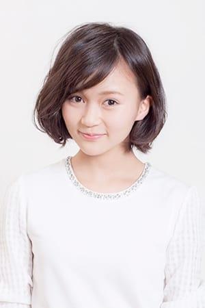 Maika Koyanagi
