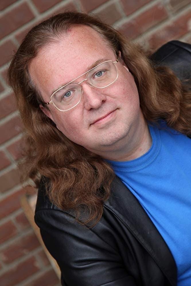 Matthew W. Allen