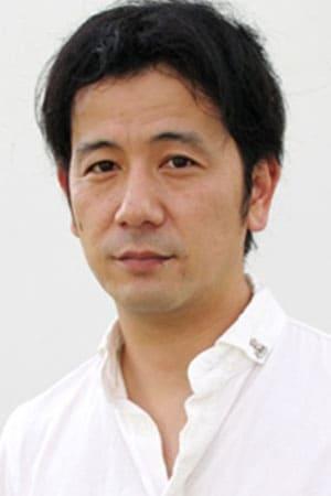 Nakano Kenji