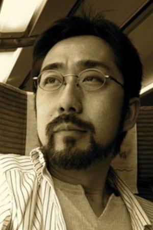 Sasaki Takeshi