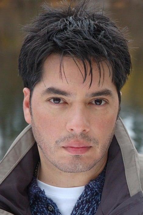 Victor Gomez