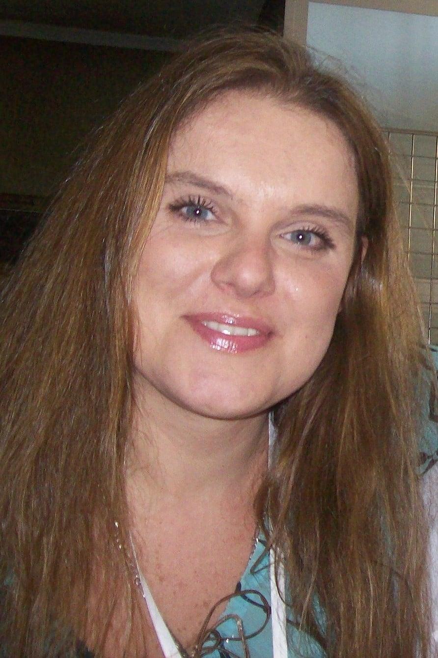Agnieszka Wojtowicz-Vosloo